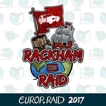 logo_rackham